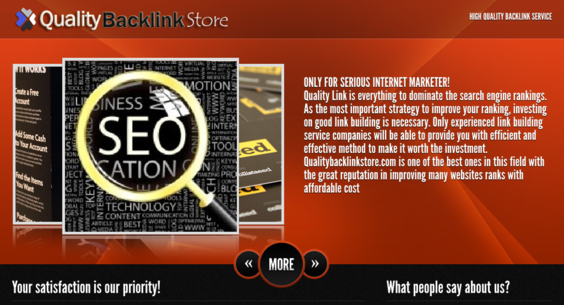Website regular 2653970