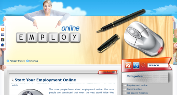 Website regular 2654012