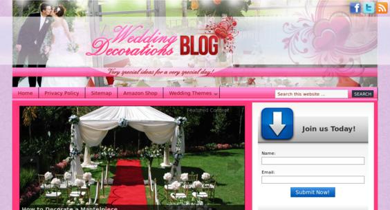 Website regular 2654030