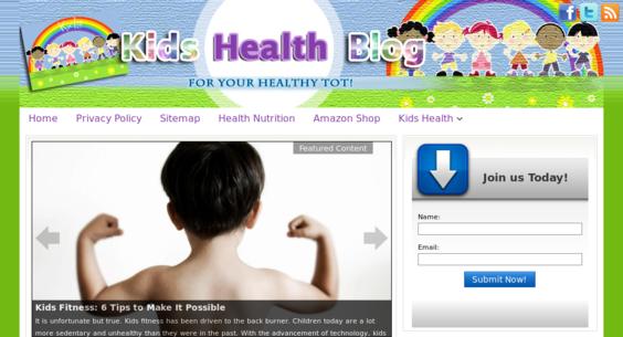 Website regular 2654032