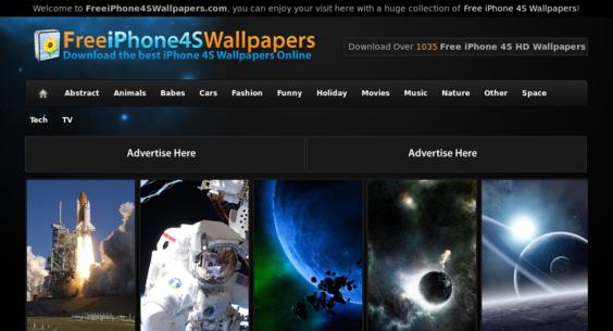 Website regular 2654035