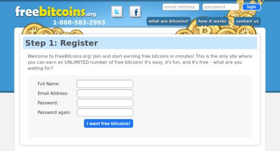 Website regular 2654070