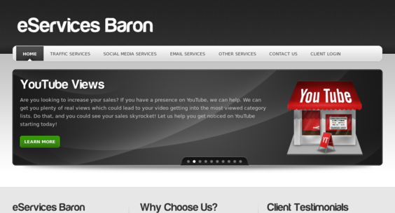 Website regular 2654082
