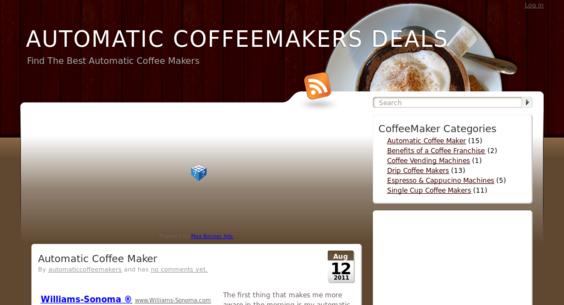 Website regular 2654084
