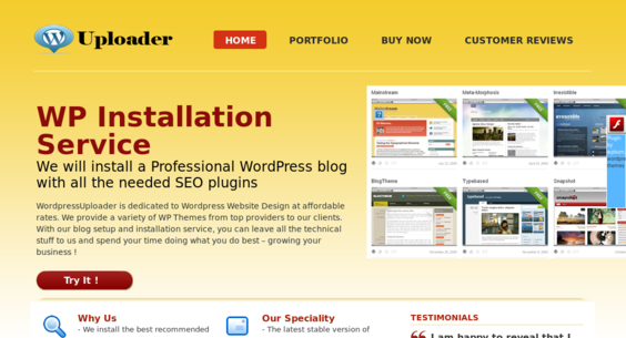 Website regular 2654124