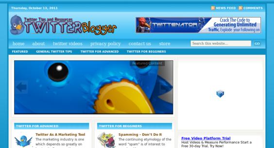 Website regular 2654127