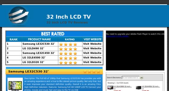 Website regular 2654146