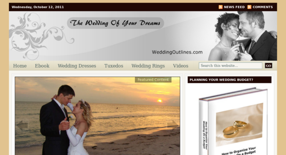 Website regular 2654162