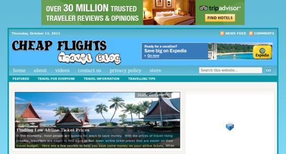 Website regular 2654209
