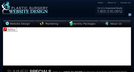 Website regular 2654243