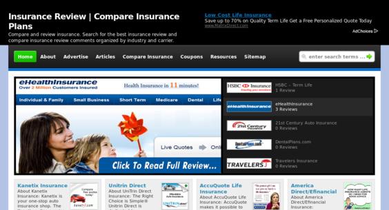 Website regular 2654258