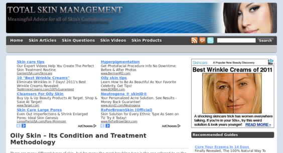 Website regular 2654265