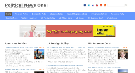 Website regular 2654272