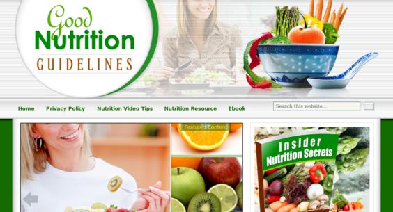Website regular 2654280