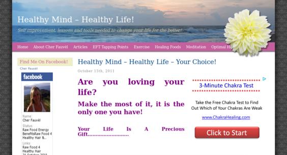 Website regular 2654339