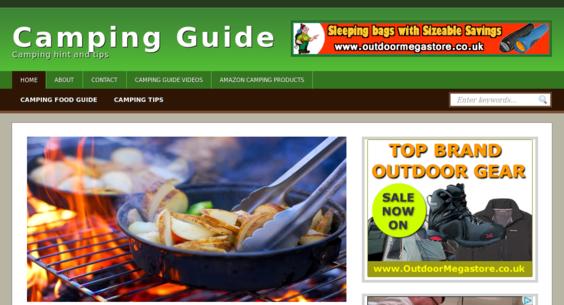 Website regular 2654344