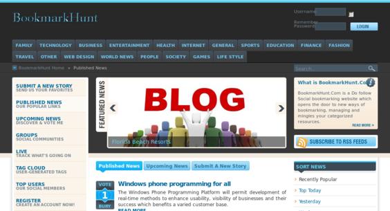Website regular 2654355