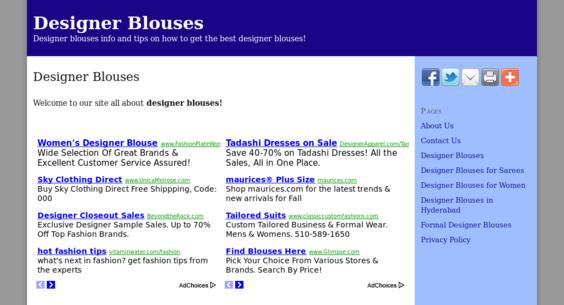Website regular 2654410