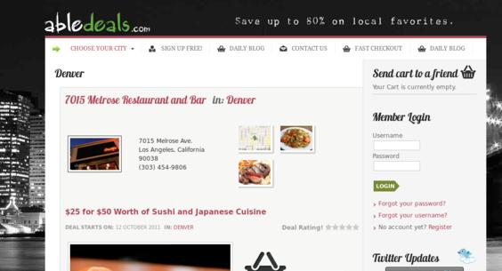 Website regular 2654446