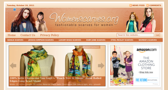 Website regular 2654456