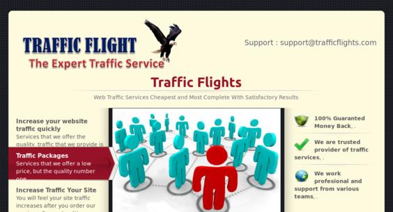 Website regular 2654458