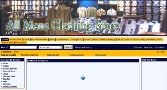 Website regular 2654463