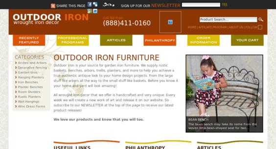 Website regular 2654485