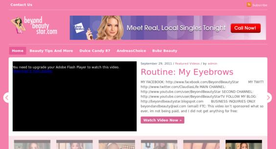 Website regular 2654492