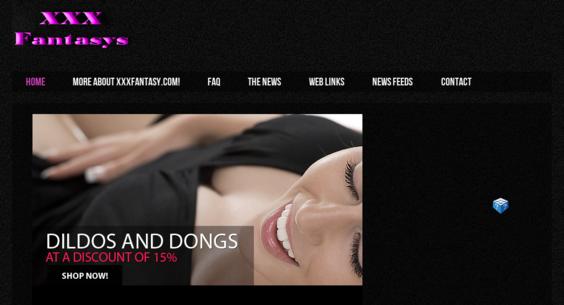 Website regular 2654493