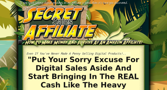Website regular 2654532