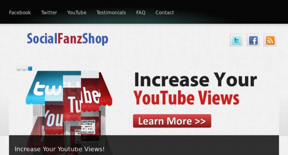 Website regular 2654545