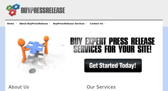 Website regular 2654557