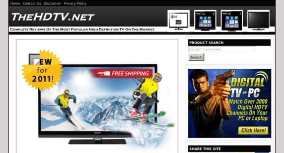 Website regular 2654565