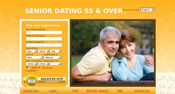 Website regular 2654572