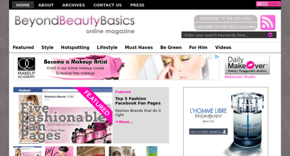Website regular 2654596