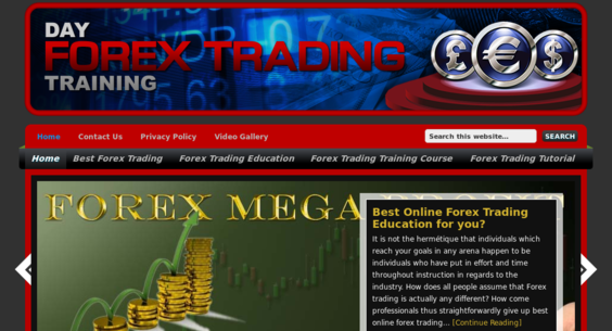 Website regular 2654610