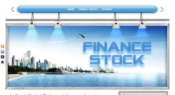 Website regular 2654660