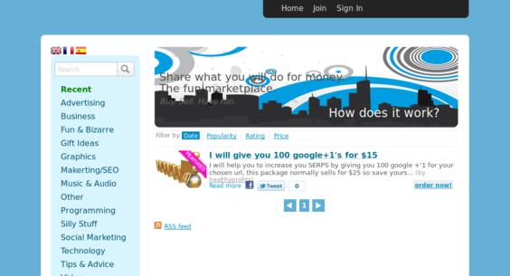 Website regular 2654668