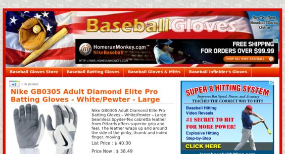 Website regular 2654692