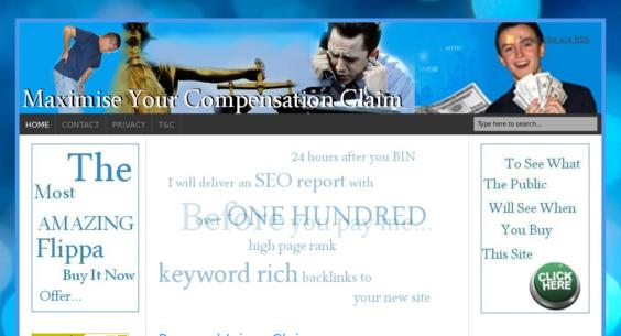 Website regular 2654694