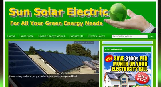 Website regular 2654724