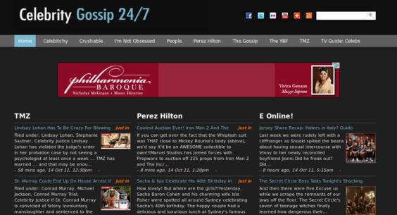 Website regular 2654731