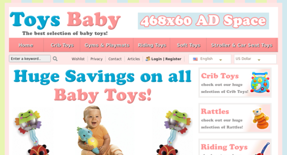 Website regular 2654740