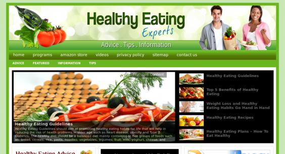 Website regular 2654784