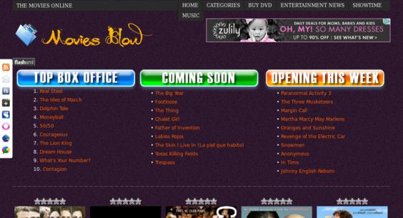 Website regular 2654795