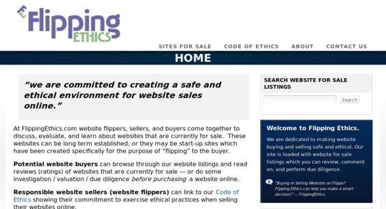 Website regular 2654802