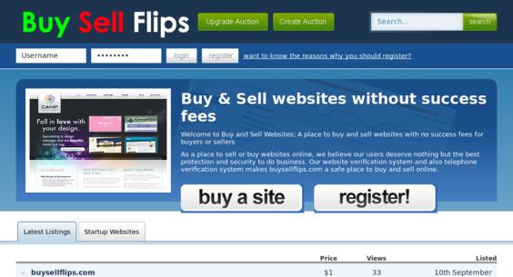 Website regular 2654831