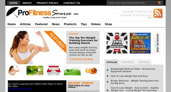 Website regular 2654836