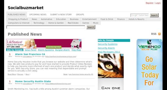 Website regular 2654838
