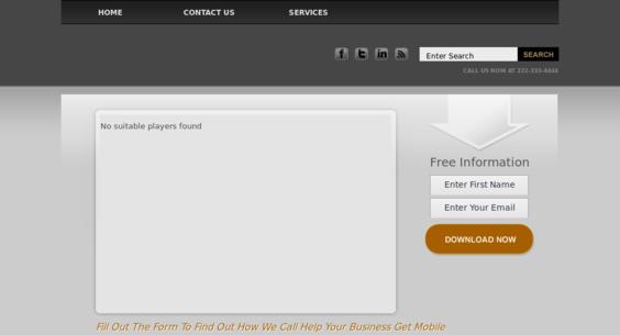 Website regular 2654882